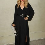 Rachel Zoe finally explains what she needed 13 suitcases for…