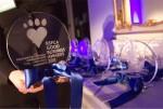 RSPCA Good Business Awards 2011