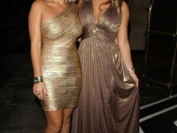 sam and billie faiers gracieve house of fraser collection