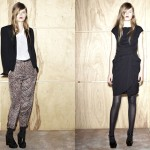 Savannah and Sienna Miller to launch capsule collection, Made in England