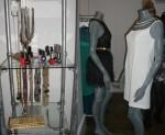 warehouse christmas collection aw 2011