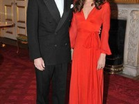 prince william kate middleton charity gala