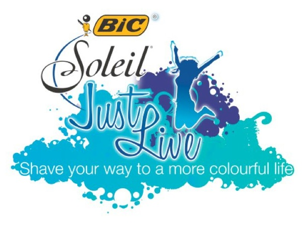 Get seriously smooth with BIC Soleil and win a styling spree at Dorothy Perkins!