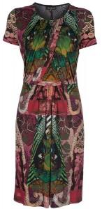 Etro Floral Dress £590