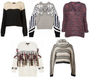 Knitwear-Winter-Warmers
