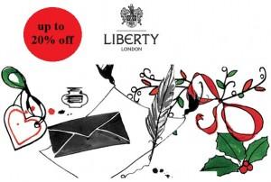 Liberty Discount