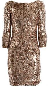 Net-a-porter Dress