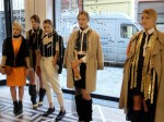 Brussels-fashion-trail