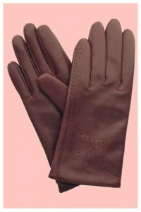 Sara Berman Kitty Lou gloves