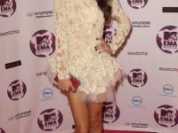 Selena Gomez Marchesa