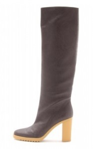 Stella McCartney Masai boots