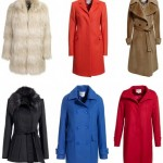 10 stylish winter coats from Reiss