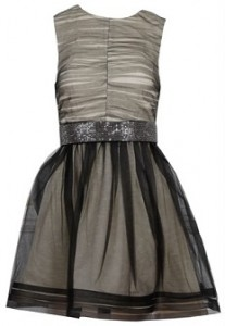 alice + olivia Heidi party dress