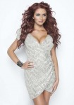 amy childs clothing line 2011