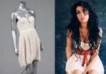 amy-dress