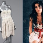 Amy Winehouse's dress sold for over £43,000, plus other final bids from the Passion for Fashion auction