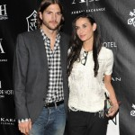 BREAKING NEWS: Demi Moore files for divorce from Ashton Kutcher