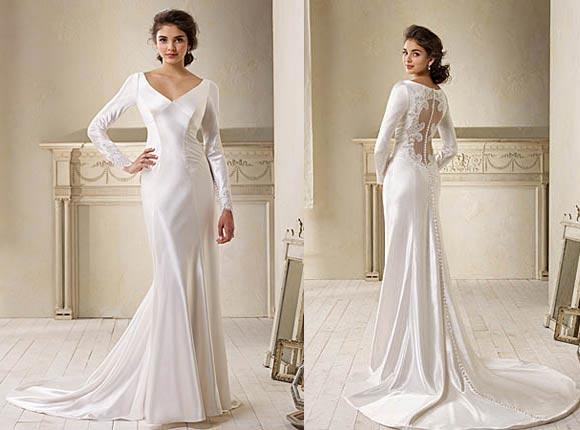 bella swan wedding dress alfred angelo carolina herrera
