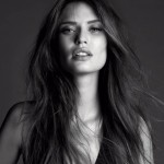 Meet Bianca Balti, the new L'Oreal brand ambassador