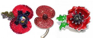 bling-poppies