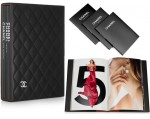 chanel book trilogy