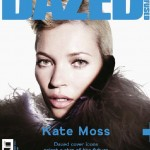 Dazed & Confused celebrates its 20th birthday in style