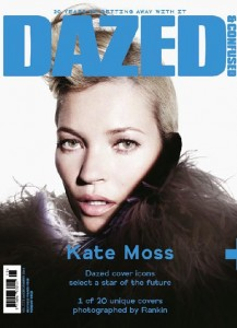 dazed-and-confused-kate-moss