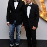 Dolce and Gabbana WILL stand trial for alleged tax evasion