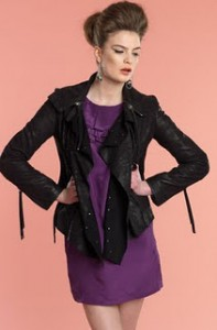 drape-jacket-back-LB1