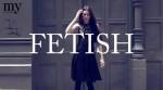 fetish-trend