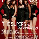 Harper's Bazaar celebrates the 2011 Women of the Year Awards