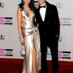 The best dressed at the 2011 American Music Awards