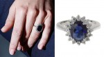 kate middleton replica ring marks and spencer
