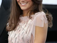 kate middleton best dressed harpers bazaar list 2011
