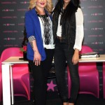 Kelly Osbourne and Lourdes Leon look for the next Material Girl; Madonna launches new clothing line