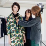 Marni is next to design for H&M, slated for spring 2012!