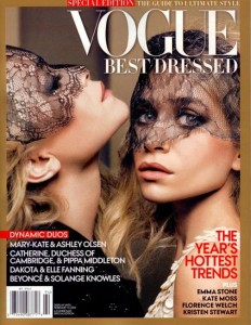 olsens-vogue-best-dressed