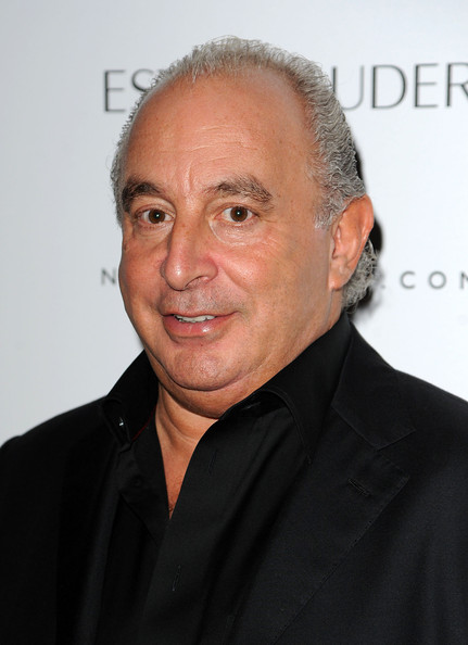 arcadia shops closing sir philip green topshop