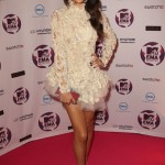 The best of the 2011 MTV EMAs