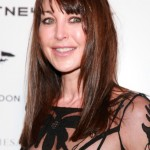 Tamara Mellon has left Jimmy Choo!
