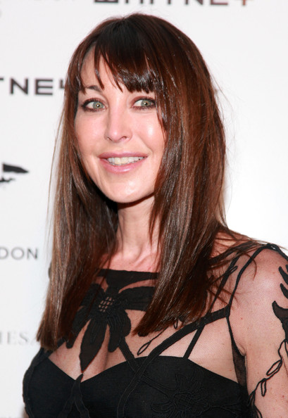 tamara mellon leaves jimmy choo