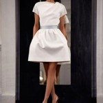 Victoria Beckham launches exclusive dress collection for Net-a-Porter today (many already sold out!)