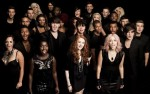 x factor marks and spencer christmas advert 2011