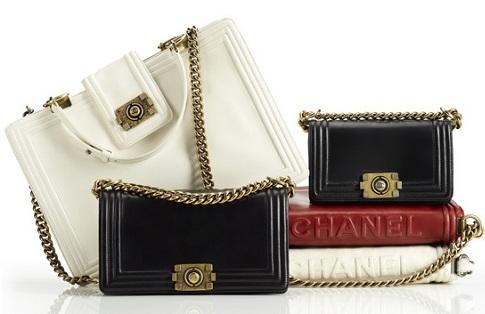 жіночі сумки оптом одеса, ціна договірна.
