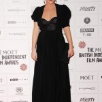 British Independent Film Awards 2011: Best Dressed