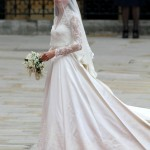 Best of 2011: Kate Middleton's year in style