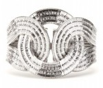 Lara Bohinc solar eclipse bracelet