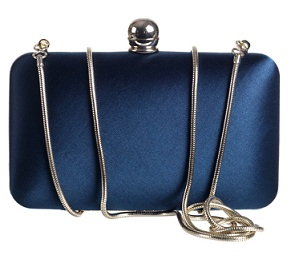 Reiss-Earlham-midnight-clutch-bag