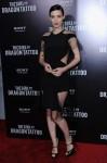 Rooney Mara Prabal Gurung