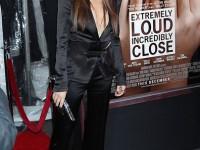 Sandra Bullock Extremely Loud